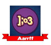 Aarrff