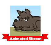 Animated Sitcom
