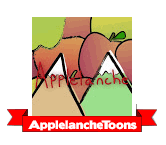 Applelanche