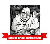 Devin Ensz Animation
