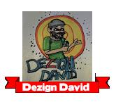 Dezign David