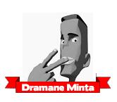 Dramane Minta