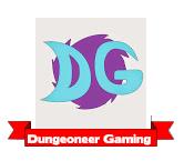 Dungeoneer Gaming