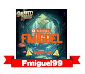 fmiguel99