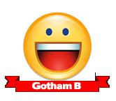 Gotham B