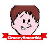GroovySmoothie