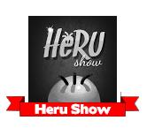 Heru Show