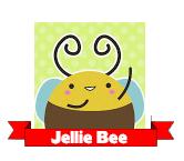 Jellie Bee