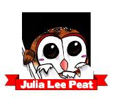 Julia Lee Peat