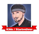 KMo / Starbrethren