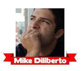 Mike Diliberto
