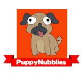 Puppy Nubblies