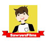 SawyersFilm