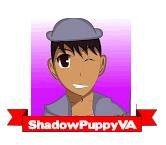 ShadowPuppyVA