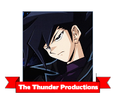 The Thunder Productions