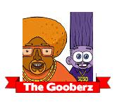 The Gooberz