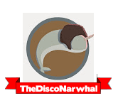 TheDiscoNarwhal