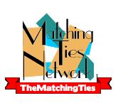 TheMatchingTies