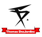 Thomas DesJardins