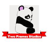 Two Frames Studios