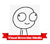 VisualBrownies