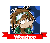 Wonchop