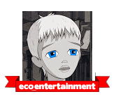 eco_entertainment