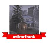 evilmrfrank