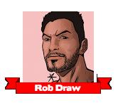 Rob Draw