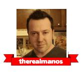 therealmanos