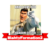 BlahtyFormation2
