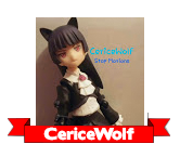 CericeWolf