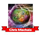 Chris Machala