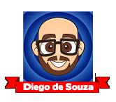 Diego de Souza