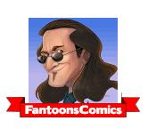 FantoonsComics