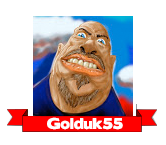 Golduk55