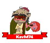 KevM74