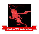 Kevina.TV Animation