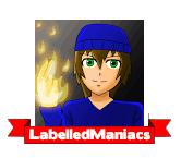 LabelledManiacs