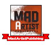 MadArtistPublishing