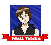 Matt Tetska