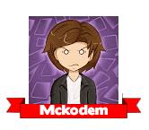 Mckodem