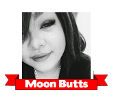 Moon Butts