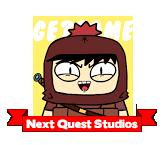Next Quest Studios