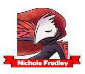 Nichole Fredley