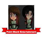 PointBEntertainment