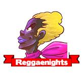 Reggaenights