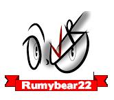 Rumybear22