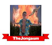 TheJongasm
