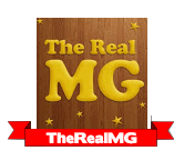TheRealMG